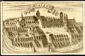 Klatovy konce XVII. století