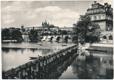 Pražský hrad - Smetanovo muzeum
