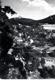 Malá Skála - Pohled z vyhlídky Pantheonu