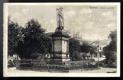 Čáslav, Žižkův pomník