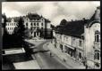 Žilina - Leninova ulica