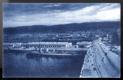 Trieste - Molo dei Bersaglieri e bacino S. Marco