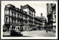 Teplice - Hotel Ditrich