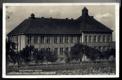 Klenčí pod Čerchovem - Masarykova obecná a měšťanská škola