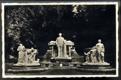 Frývaldov - Jeseníky - pomník