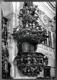 Krupka - Bohosudov - Poutní kostel