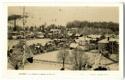 Jablonec nad Nisou - zimní pohled