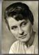 Jarmila Smékalová