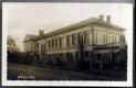 Březno - Národní škola
