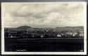 Warnsdorf, pohled z dáli