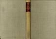 Dějiny českého knihtisku do roku 1848