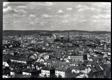 Brno - celkový pohled
