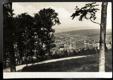 Gottwaldov - Zlín - celkový pohled