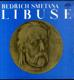 4 LP - Bedřich Smetana - Libuše