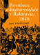Revoluce a kontrarevoluce v Rakousku 1848