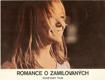 Filmové fotografie - Romance o zamilovaných č.5