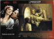 Filmový plakát - Perem Markýze de Sade 1
