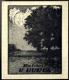 Ex libris V. Burda