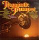 LP - Romantic Trumpet