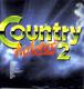 LP - Country kolotoč 2