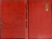 Konfese literáta. Díl II. 1900-1901