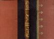 Obnovené obrazy III.