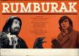 Filmový plakát - Rumburak