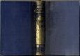 Ottův slovník naučný - Dodatky I 2
