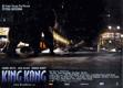 Fotoska - King Kong