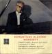 LP - Romantické klavírní koncerty