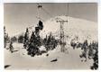 Krkonoše - Sněžka - lanovka