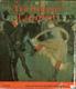 Toulouse - Lautrec