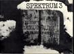 SPEKTRUM 3