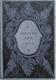 Lyrický rok 1913
