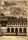 Nazdar - číslo 4 / 1947