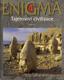 Enigma 4 - Tajemství civilizace