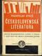 Československá literatura