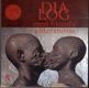 Dialog mezi filozofií a literaturou