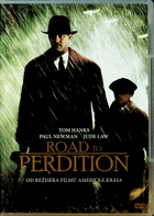 DVD - Road To Perdition