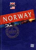 NORWAY - Anglicky