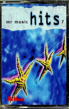 MC - Mr Music Hits 7