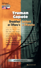 Breakfast at Tiffany's - Snídaně u Tiffanyho