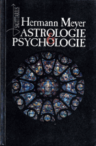 Astrologie & psychologie - nová synthesa