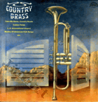 LP - Country Brass