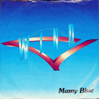 SP - Wind - Mamy blue, ...