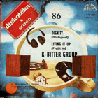 SP - K-Bitter Group - Dignity, Living it Up