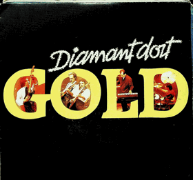 SP - Diamant dont GOLD