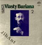 LP - Humor Vlasty Buriana 2