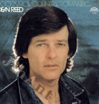 Dean Reed - Rock'N'Roll - Country - Romantic...