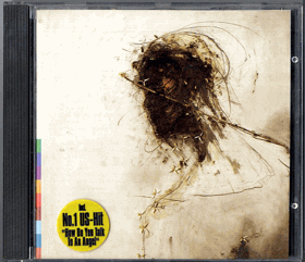 CD - Peter Gabriel - Passion